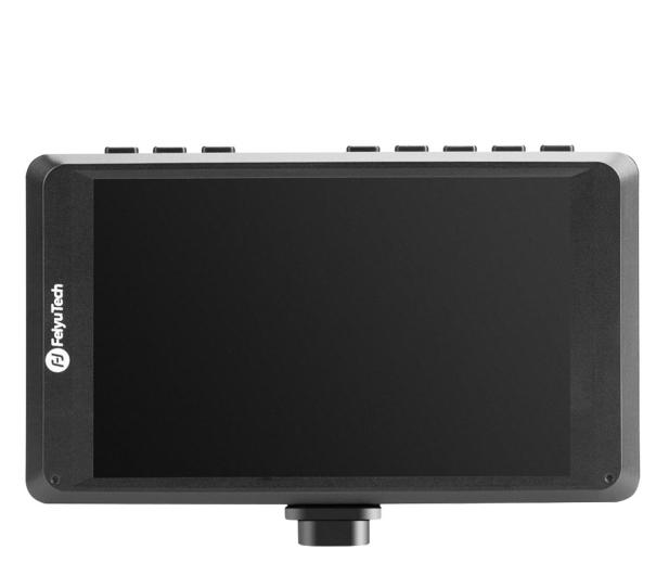 Feiyu-Tech Monitor  - 512151 - zdjęcie