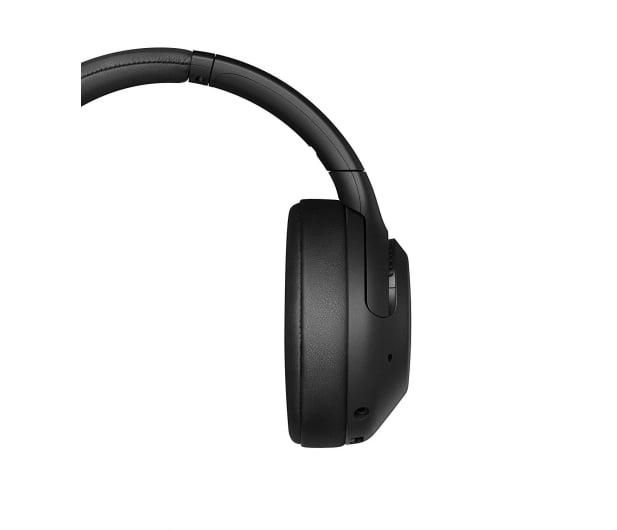 Sony WH-XB900N Czarne ANC - 526948 - zdjęcie 7