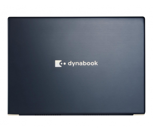 Toshiba Dynabook Portege X30 i7-8565U/16GB/512/Win10P LTE - 527681 - zdjęcie 7
