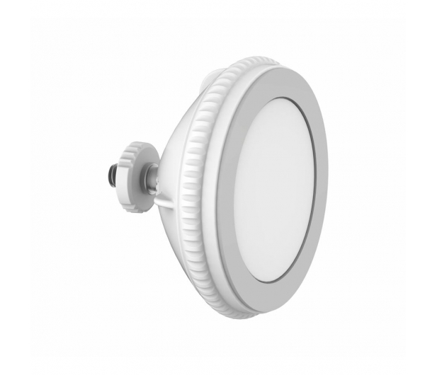 Imou Uchwyt montażowy magnetyczny Looc i Cell Pro - 529281 - zdjęcie 3