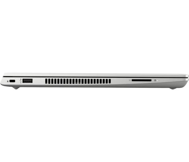 HP Probook 440 G6 i5-8265/16GB/256+240/Win10P - 530475 - zdjęcie 8