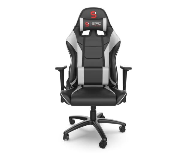 SPC Gear SR300 V2 (Czarno-Biały) - 528149 - zdjęcie 2