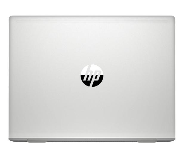 HP ProBook 430 G6 i7-8565/16GB/256/Win10P - 530497 - zdjęcie 6