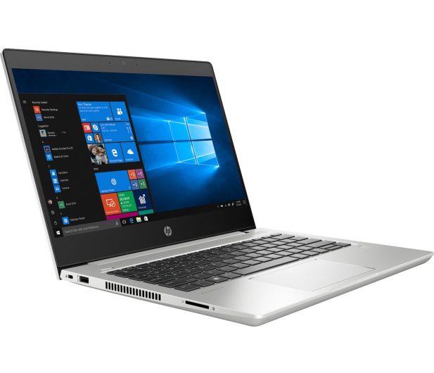 HP ProBook 430 G6 i7-8565/16GB/256/Win10P - 530497 - zdjęcie 2