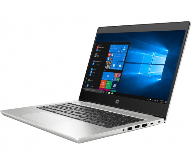 HP ProBook 430 G6 i7-8565/16GB/512/Win10P - 545597 - zdjęcie 4