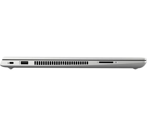 HP ProBook 455R G6 R7-3700/32GB/512/Win10P - 530493 - zdjęcie 8