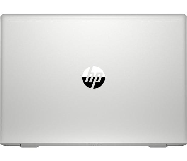 HP ProBook 455 G7 Ryzen 5-4500/8GB/256/Win10P - 585369 - zdjęcie 6