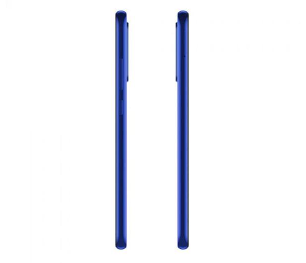 Xiaomi Redmi Note 8T 3/32GB Starscape Blue - 527781 - zdjęcie 5