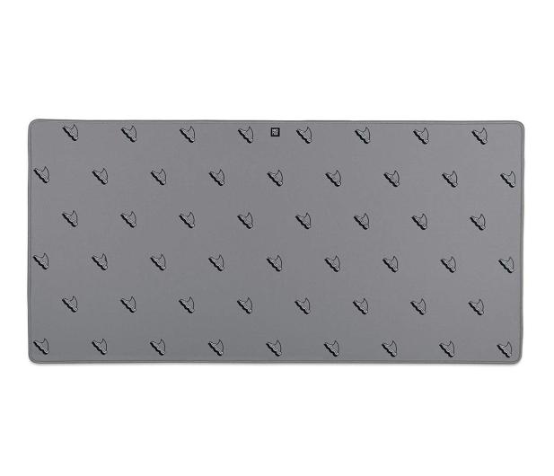Mionix Desk Pad Shark Fin - 529265 - zdjęcie