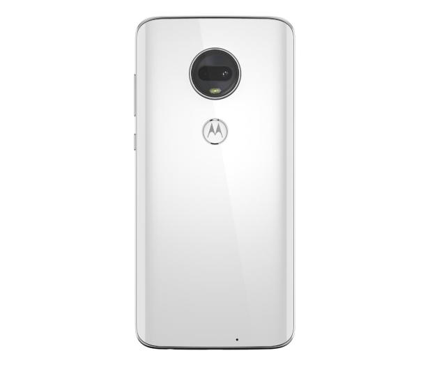 Motorola Moto G7 4/64GB Dual SIM Clear White - 529570 - zdjęcie 3