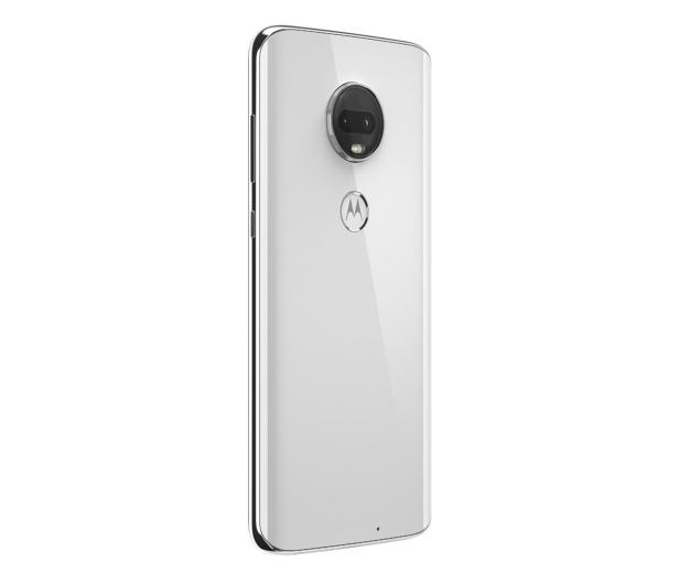 Motorola Moto G7 4/64GB Dual SIM Clear White - 529570 - zdjęcie 7