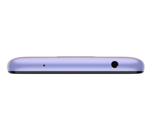 Motorola Moto G7 Power 4/64GB Dual SIM fioletowy + etui - 520443 - zdjęcie 9