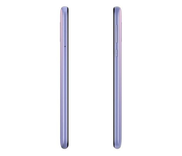 Motorola Moto G7 Power 4/64GB Dual SIM fioletowy + etui - 520443 - zdjęcie 8