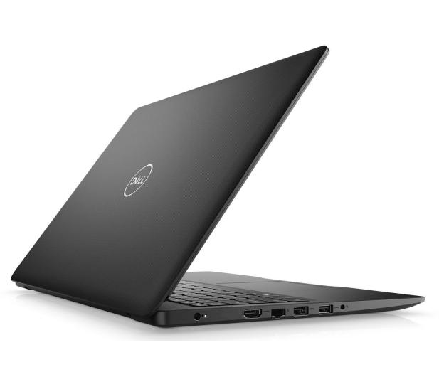 Dell Inspiron 3593 i5-1035G1/8GB/256+1TB/Win10 Czarny - 520792 - zdjęcie 5