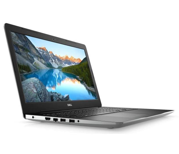 Dell Inspiron 3593 i5-1035G1/8GB/256/Win10 Srebrny - 519952 - zdjęcie 4