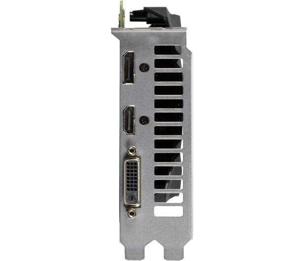 ASUS GeForce GTX 1650 SUPER Phoenix OC 4GB GDDR6 - 529135 - zdjęcie 6