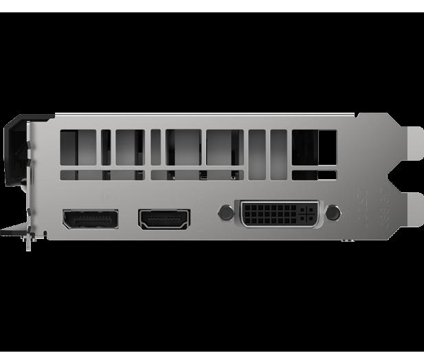 MSI GeForce GTX 1650 SUPER AERO ITX OC 4GB GDDR6 - 529901 - zdjęcie 5