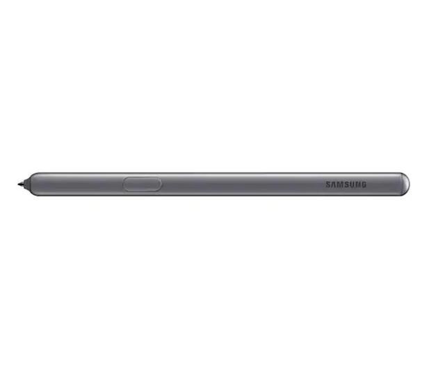 Samsung S Pen do Galaxy Tab S6 czarny - 529178 - zdjęcie 2