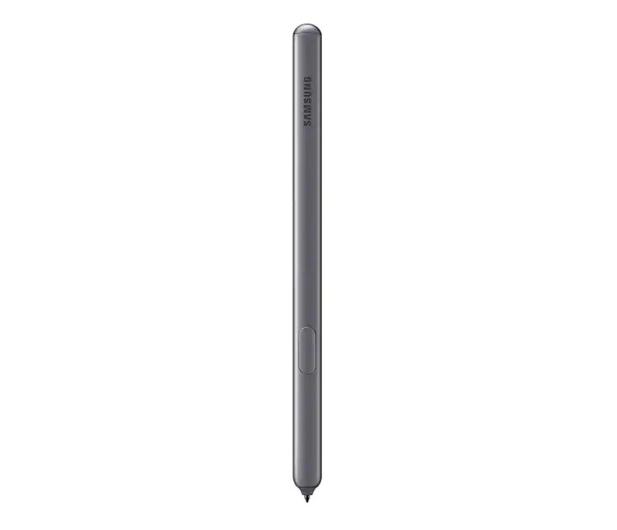 Samsung S Pen do Galaxy Tab S6 czarny - 529178 - zdjęcie