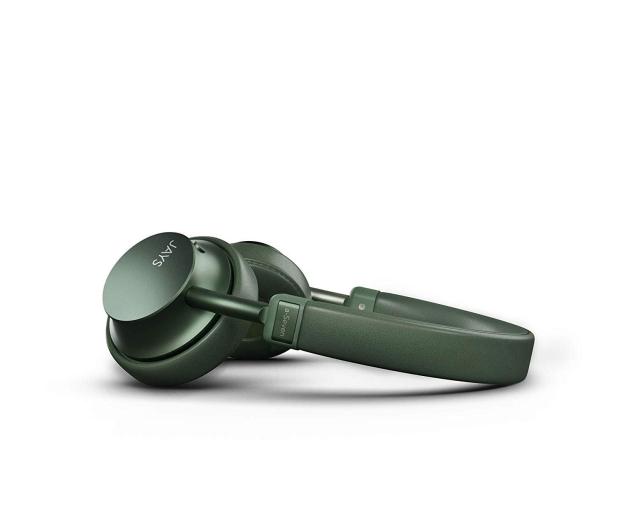 Jays a-Seven Wireless zielony - 529729 - zdjęcie 2
