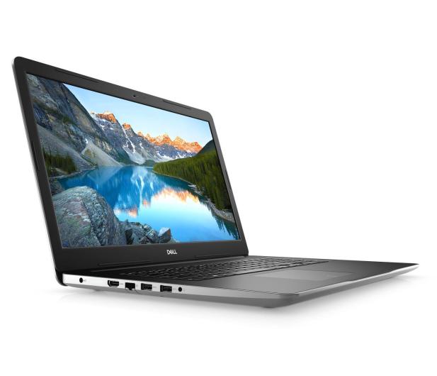 Dell Inspiron 3793 i5-1035G1/16GB/512/Win10 IPS - 533156 - zdjęcie 3