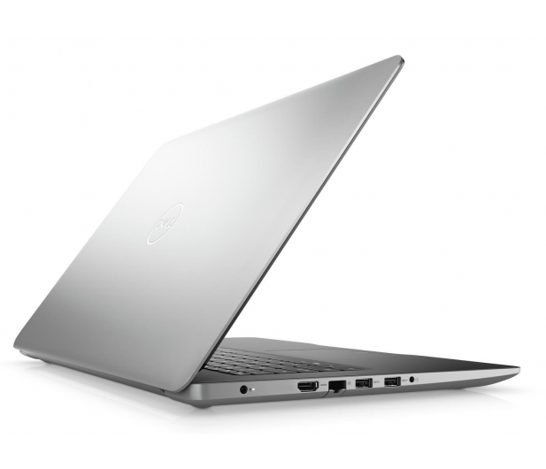 Dell Inspiron 3793 i5-1035G1/16GB/512/Win10P IPS Silver - 523610 - zdjęcie 5
