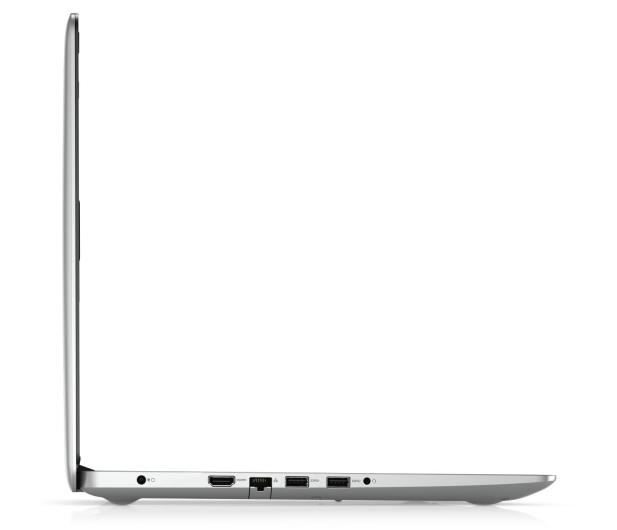 Dell Inspiron 3793 i5-1035G1/16GB/512/Win10P IPS Silver - 523610 - zdjęcie 8