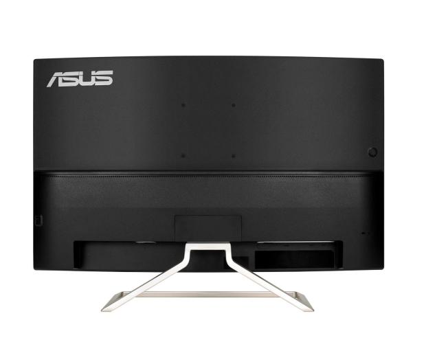 ASUS VA326HR Curved - 529321 - zdjęcie 6