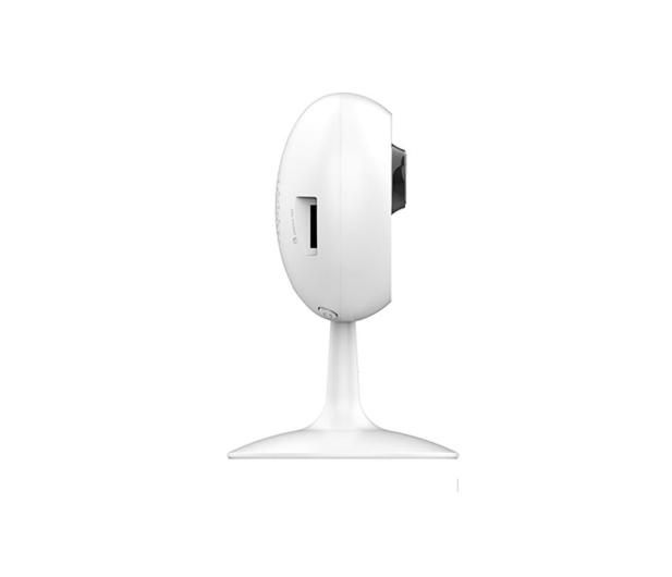 EZVIZ C1C FullHD 1080P LED IR (dzień/noc) - 529402 - zdjęcie 2