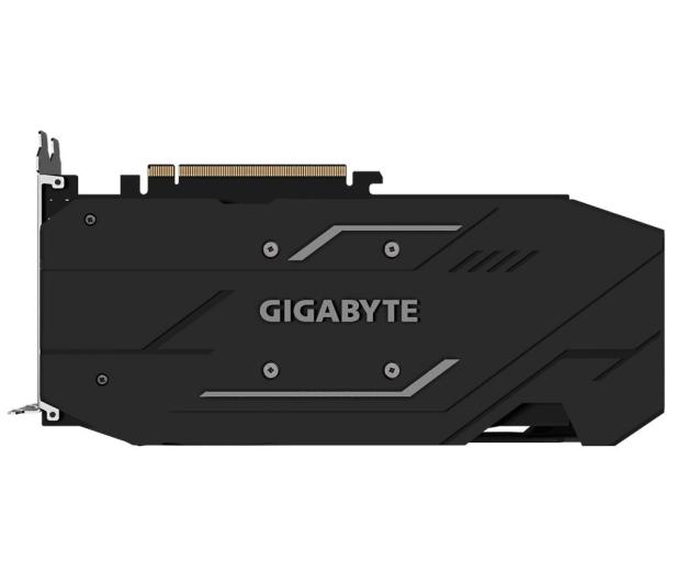 Gigabyte GeForce RTX 2070 WINDFORCE 2X 8GB GDDR6 - 529388 - zdjęcie 5