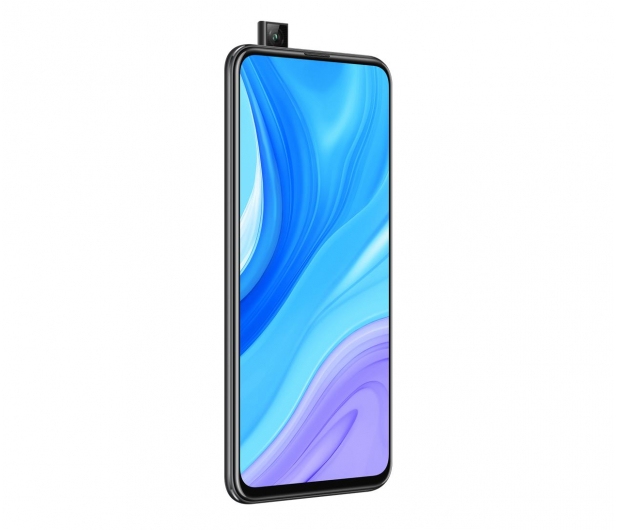 Huawei P smart Pro 6/128GB czarny - 530669 - zdjęcie 6
