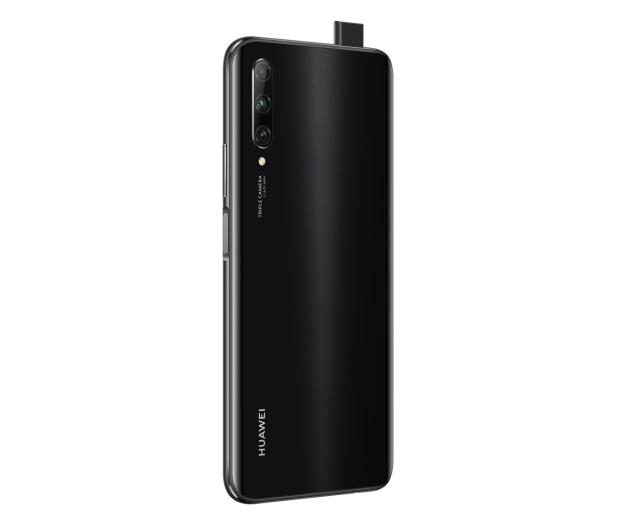 Huawei P smart Pro 6/128GB czarny - 530669 - zdjęcie 12