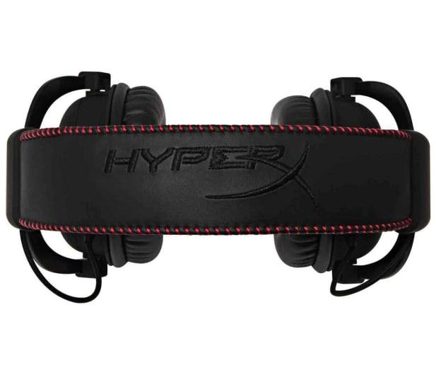 HyperX Cloud Core - 292379 - zdjęcie 3