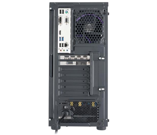 SHIRU 7200X i3-9100F/16GB/240+1TB/W10X/RX570 - 546705 - zdjęcie 7