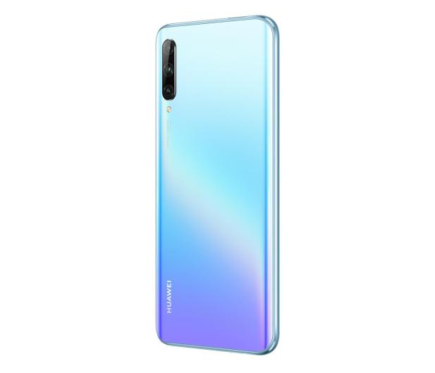 Huawei P smart Pro 6/128GB opal - 530668 - zdjęcie 8