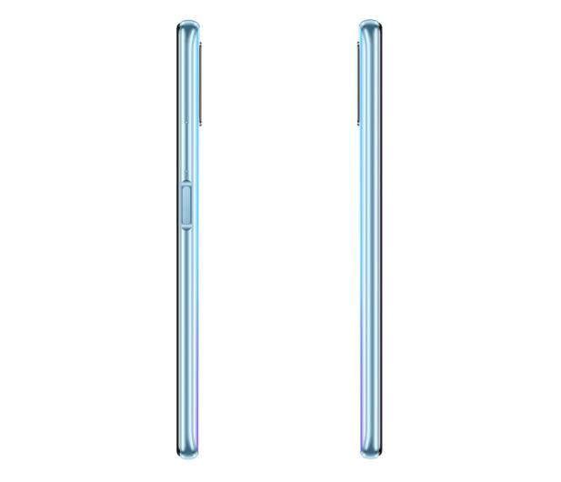 Huawei P smart Pro 6/128GB opal - 530668 - zdjęcie 14