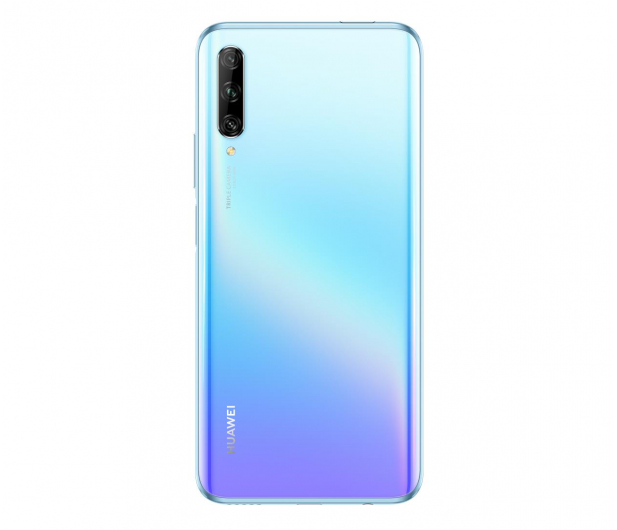 Huawei P smart Pro 6/128GB opal - 530668 - zdjęcie 10