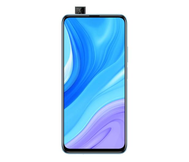 Huawei P smart Pro 6/128GB opal - 530668 - zdjęcie 5