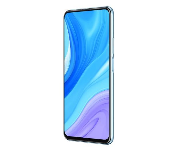 Huawei P smart Pro 6/128GB opal - 530668 - zdjęcie 2