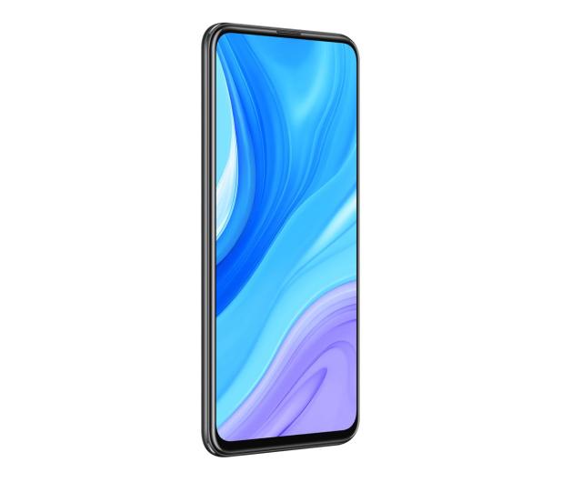 Huawei P smart Pro 6/128GB czarny - 530669 - zdjęcie 7