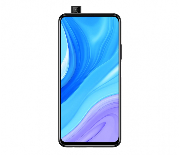 Huawei P smart Pro 6/128GB czarny - 530669 - zdjęcie 5