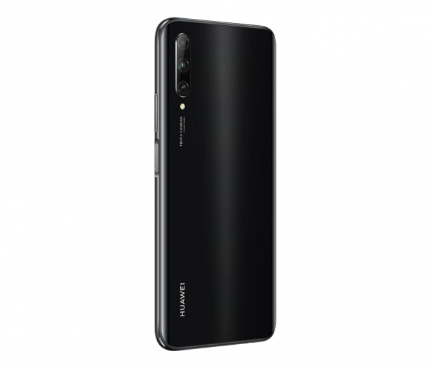 Huawei P smart Pro 6/128GB czarny - 530669 - zdjęcie 13