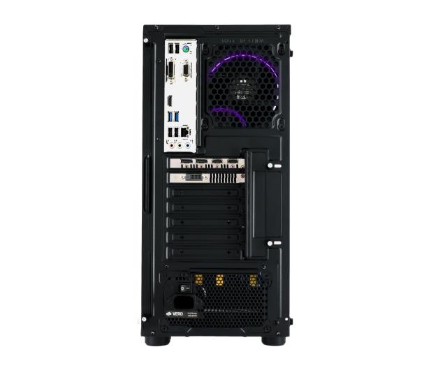 SHIRU 7200X i5-9400F/16GB/128+1TB/RX580 - 528494 - zdjęcie 7