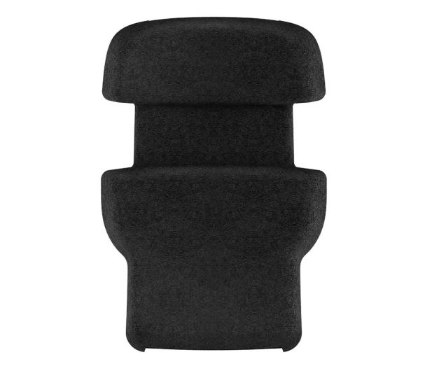 HTC Wireless Adapter - Klips do Cosmos - 529050 - zdjęcie 5