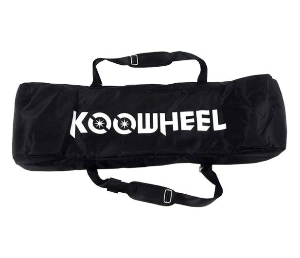 Koowheel Torba na Kooboard  - 453526 - zdjęcie 2