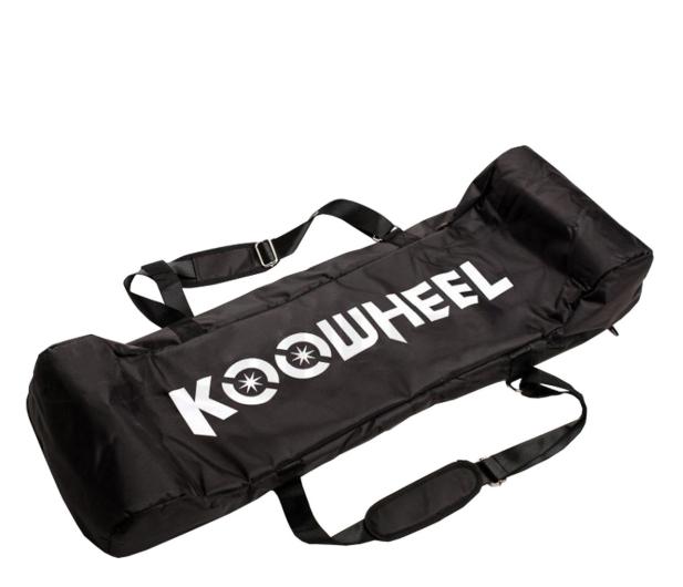 Koowheel Torba na Kooboard  - 453526 - zdjęcie