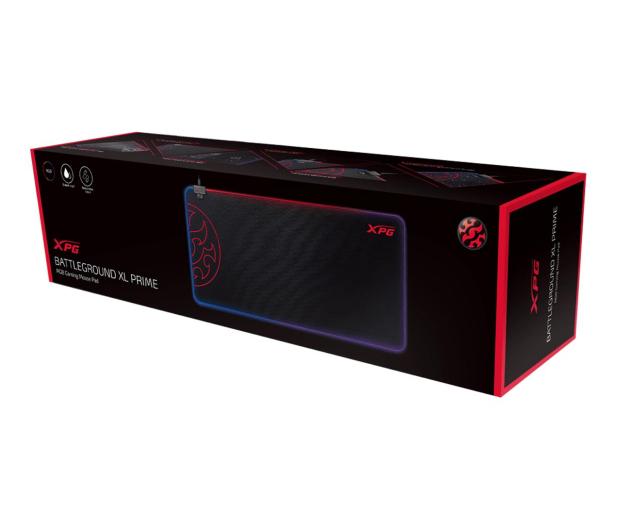 XPG Battleground XL PRIME RGB Cordura - 522989 - zdjęcie 4