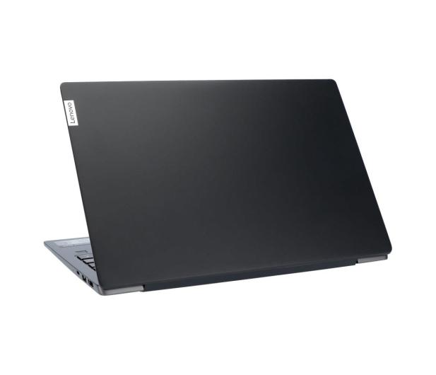 Lenovo IdeaPad S530-13 i5-8265U/8GB/256/Win10 - 520317 - zdjęcie 7