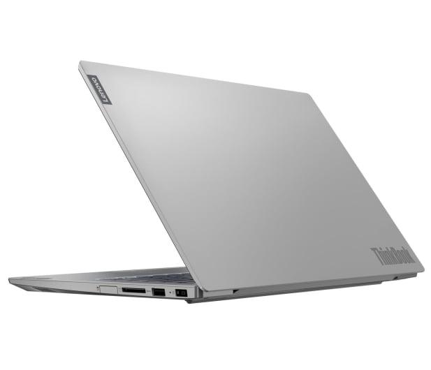 Lenovo ThinkBook 14 i5-10210U/16GB/256/Win10P  - 544584 - zdjęcie 7