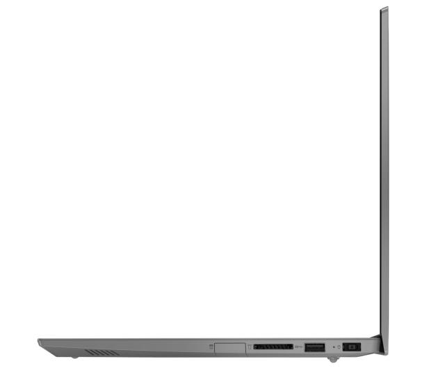 Lenovo ThinkBook 14 i5-1035G1/8GB/256 - 623318 - zdjęcie 8